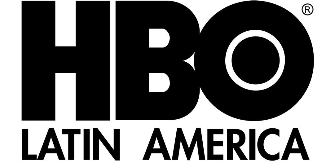 HBO Anuncia Mil Colmillos, Primeira Série Original na Colômbia