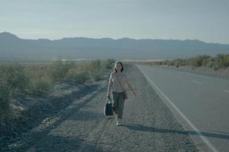 Aclamado em Cannes, A Noiva do Deserto Estreia no Streaming