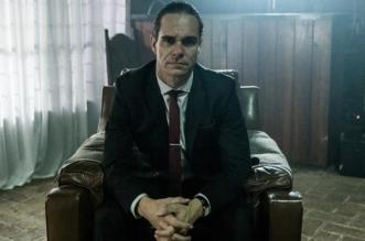 HBO Divulga Trailer da Quarta e Última Temporada de Sr. Ávila
