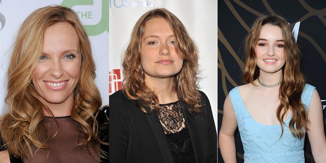 Toni Collette, Merritt Wever e Kaitlyn Dever vão estrelar Unbelievable, Nova Série da Netflix