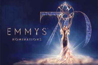Os Indicados ao Primetime Emmy Awards 2018