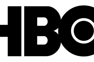 HBO Terá Sinal Aberto para Estreia da 4ª e Última Temporada de Sr. Ávila