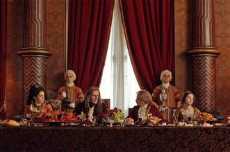 Troca de Rainhas Pauta Conflito Entre França e Espanha no Século XVIII