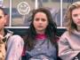 Premiado em Sundance, The Miseducation of Cameron Post Ganha Trailer