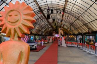 COBERTURA 46º FESTIVAL DE CINEMA DE GRAMADO