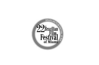 22º Festival de Cinema Brasileiro de Miami anuncia seleção oficial
