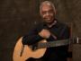 """Gilberto Gil comanda sua primeira série de TV com """"Amigos, Sons e Palavras"""""""