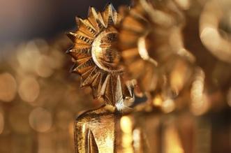 Os Vencedores do 46º Festival de Gramado