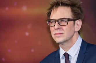 Disney se mantém firme quanto a decisão de demitir James Gunn