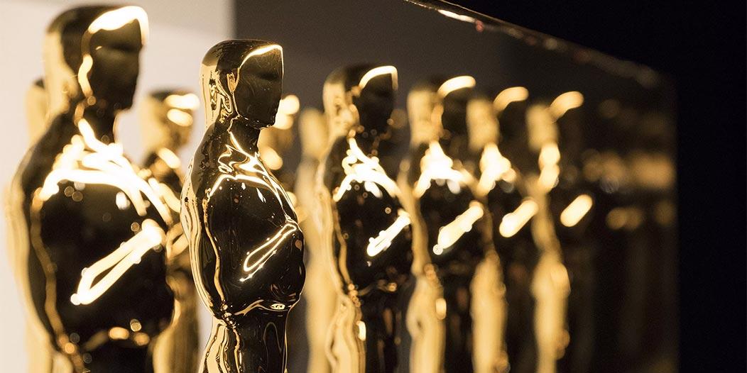 A Lista de Filmes Habilitados Para Representar o Brasil no Oscar