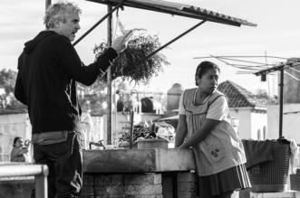 """""""ROMA"""", filme da Netflix realizado por Alfonso Cuarón, ganha trailer"""