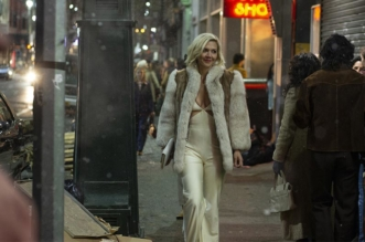 "Segunda temporada de ""The Deuce"" ganha trailer e sinopse dos episódios"
