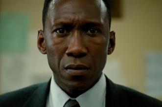 Terceira temporada de True Detective ganha teaser