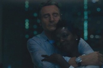 """As Viúvas"", filme de Steve McQueen, ganha novo trailer"