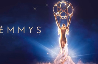 Os Vencedores do Primetime Emmy Awards 2018
