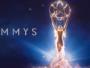Os Vencedores do Creative Arts Emmy Awards 2018