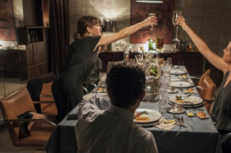 O Banquete 01