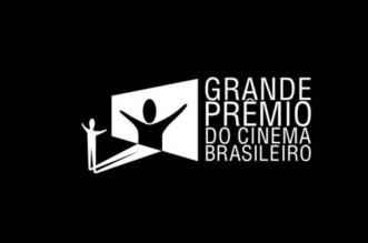 Grande Prêmio do Cinema Brasileiro 2018