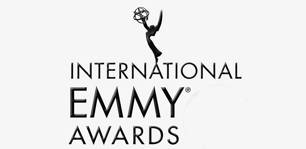Os Indicados ao Emmy Internacional 2018
