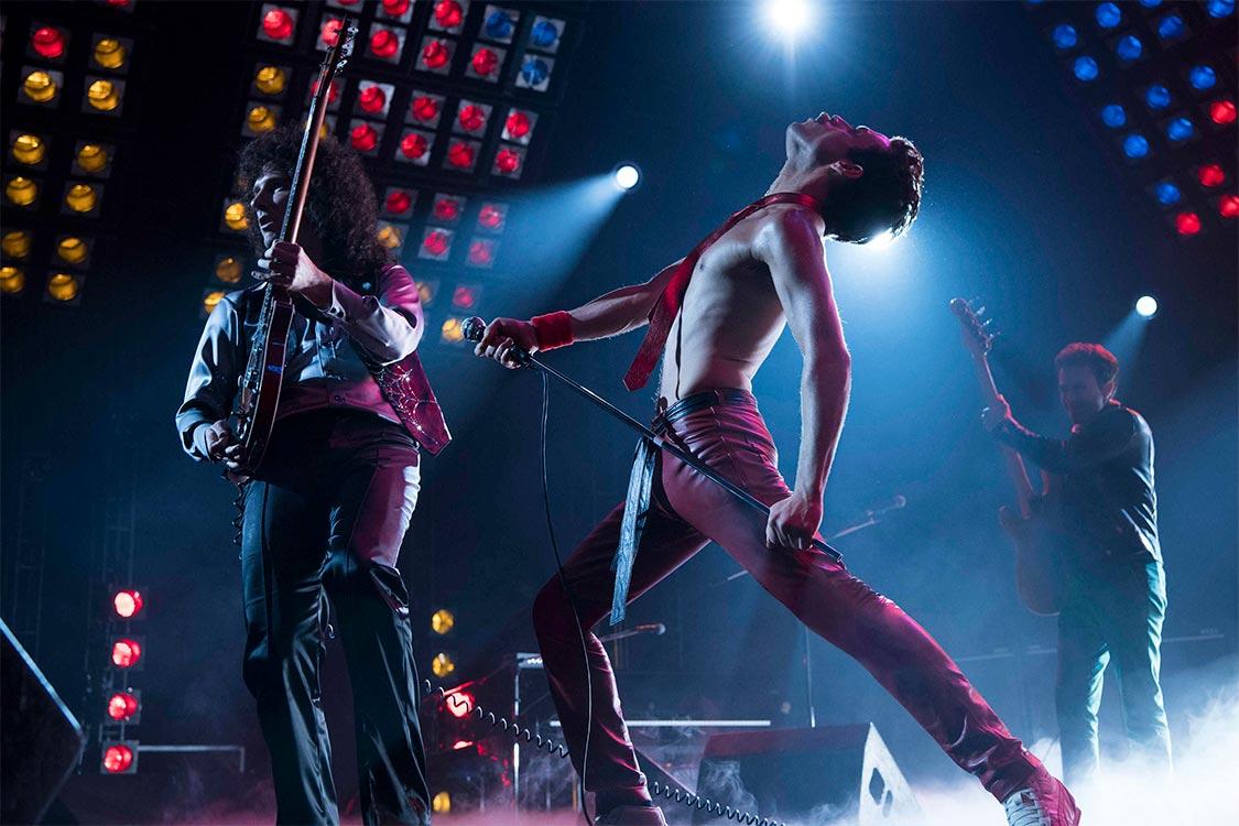 Bohemian Rhapsody 03
