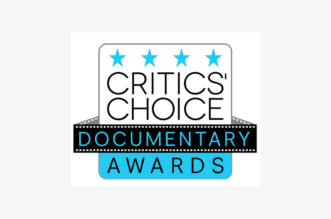 Os Vencedores do Critics' Choice Documentary Awards 2018