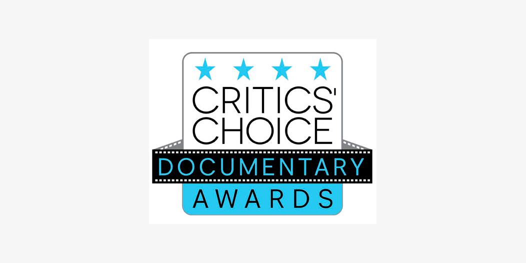 Os Vencedores do Critics' Choice Documentary Awards 2018