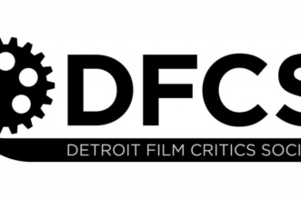 Os Vencedores do 2018 Detroit Film Critics Society Awards
