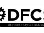 Os Vencedores do 2018 Detroit Film Critics Society Awards
