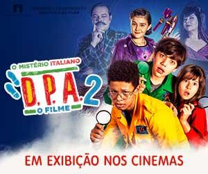 DPA 2