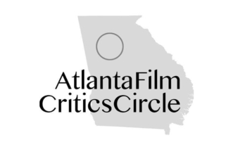 2018 Atlanta Film Critics Circle Awards