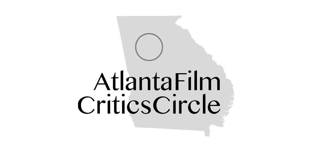 2018 Atlanta Film Critics Circle Awards