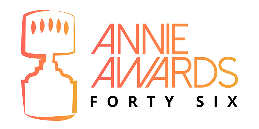 Os Indicados ao Annie Awards 2019