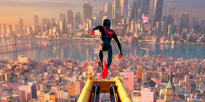 Homem-Aranha no Aranhaverso 03