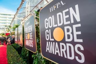 Apostas Globo de Ouro 2019