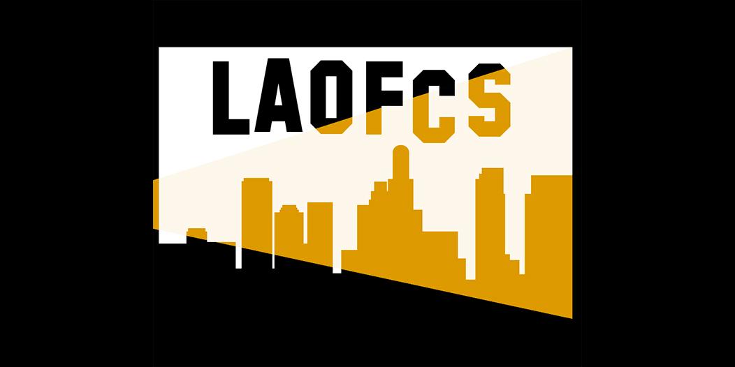 2018 Los Angeles Online Film Critics Society Awards