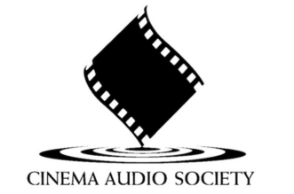 55º Cinema Audio Society Awards