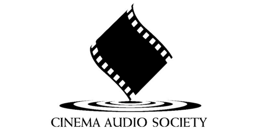 55º Cinema Audio Society Awards