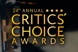 Critics' Choice Awards 2019