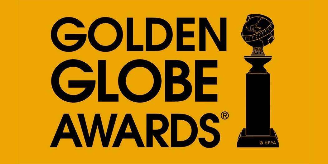 Globo de Ouro 2019