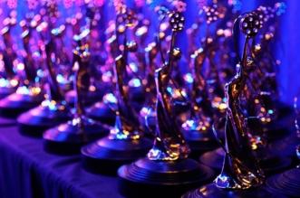 6º MUAHS Awards