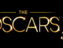 91º Academy Awards