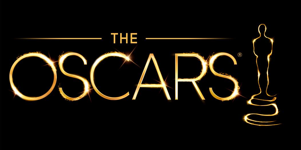 91º Academy Awards