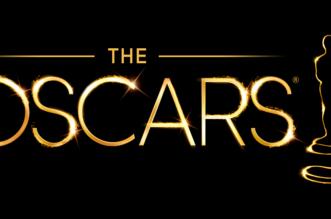 Aposta | Indicados ao Oscar 2019