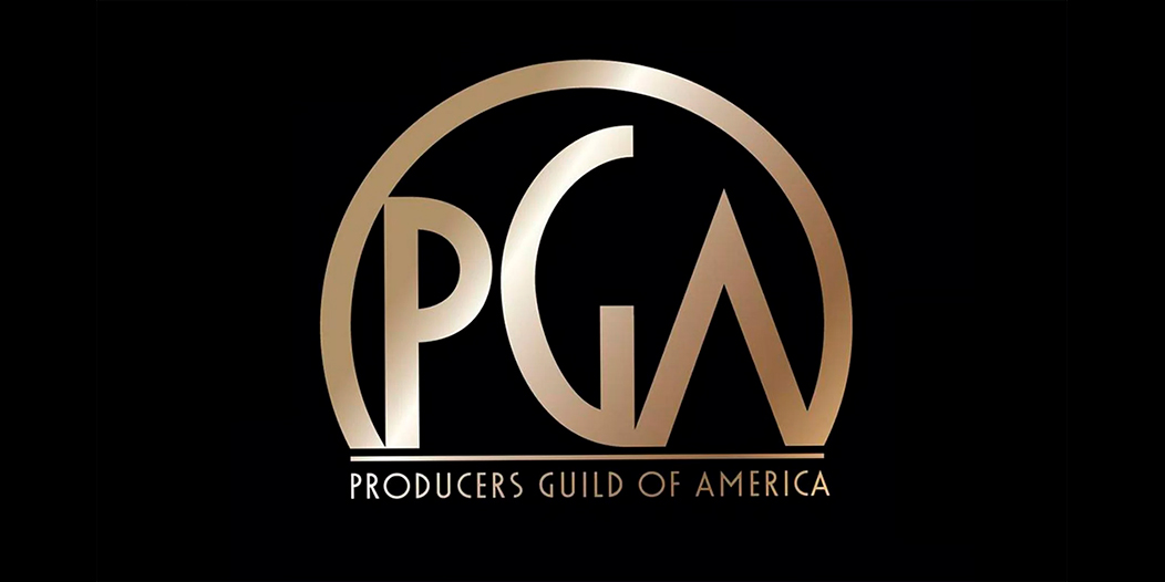 Os Vencedores do PGA Awards 2019