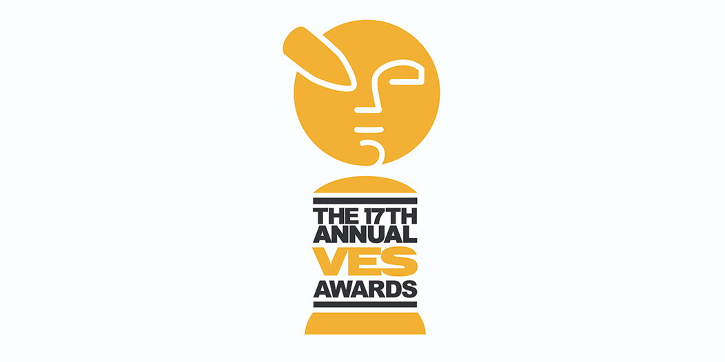 Indicados ao 17º VES Awards