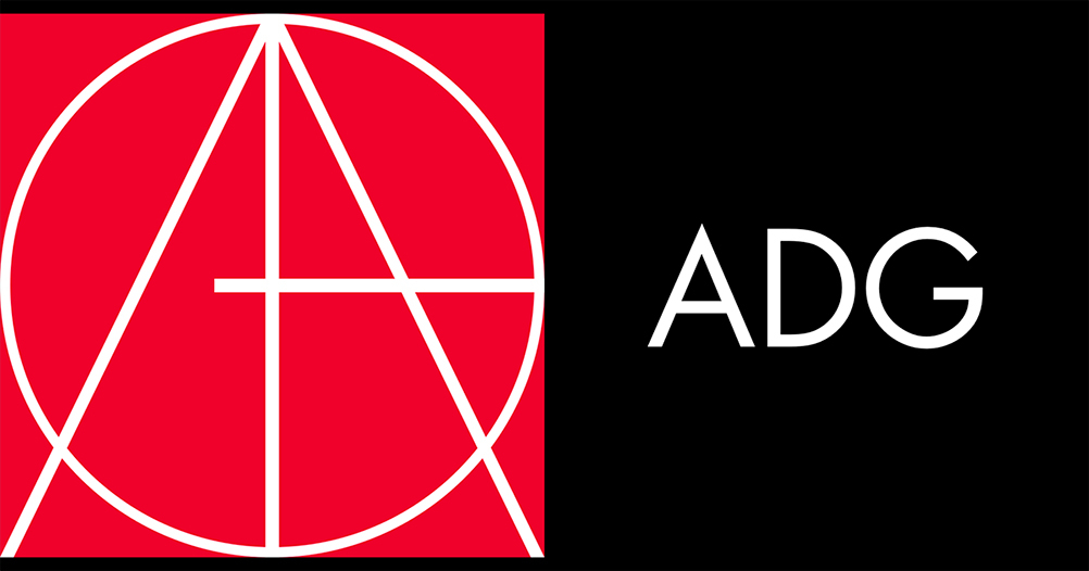 ADG Awards 2019