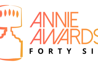 46º Annie Awards
