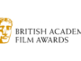 EE British Academy Film Awards 2019