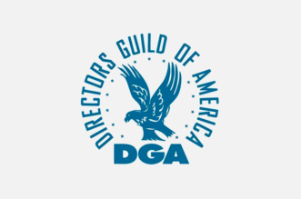 Os Vencedores do DGA Awards 2019