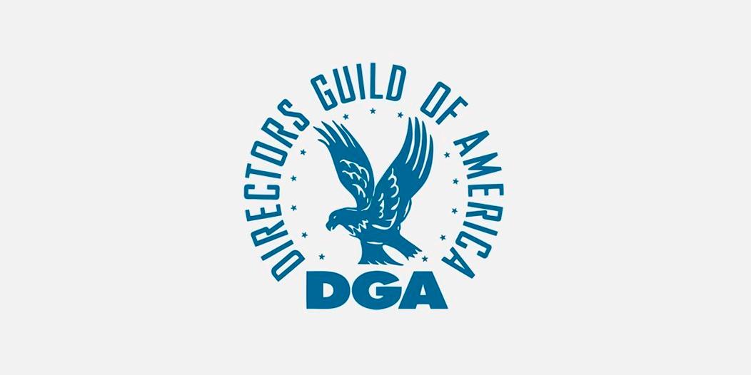 Os Vencedores do DGA Awards 2019